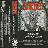 sakhet