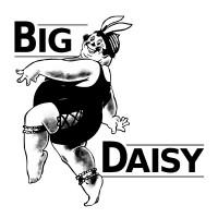 bigdaisy