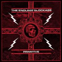 endlessblock