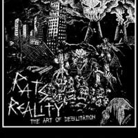 ratsofreality