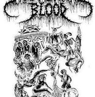 nocturnalblood