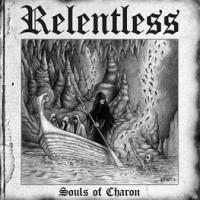 relentlesssouls