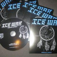 icewar