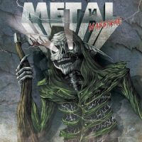 Metal-Massacre-14
