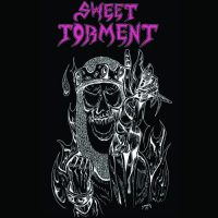 sweettorment
