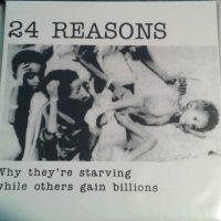 24reasons