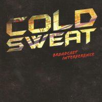 COLD_SWEAT_CD
