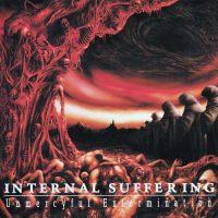 internalsuff
