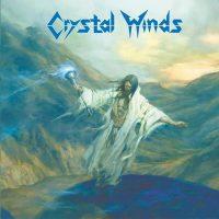crystalwinds