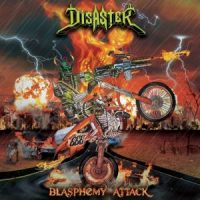 disasterblas