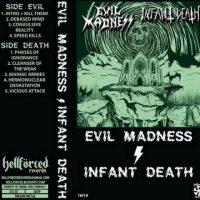 evilmadness