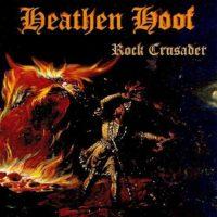 rockcrusader