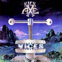 kickaxe