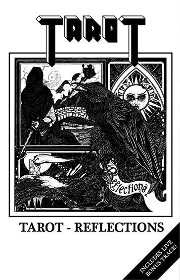 Tarot -