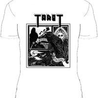 tarotshirt