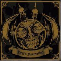 hellsdamnation