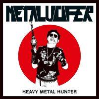 metaluciferhunter