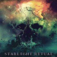 starlight ritual