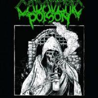 cadaveric poison