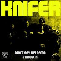 knifer7
