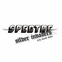 pre-order-spectre-silver-invadersstand-alone-7-patch