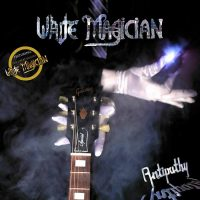 white-magician-split